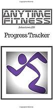 Anytime Fitness Progress Tracker, Johnstown CO