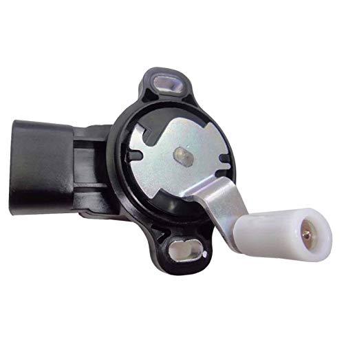 XZANTE Ensor de Posición del Acelerador Montaje del Pedal
