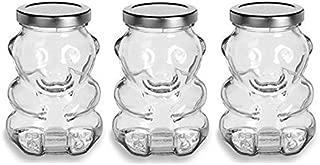 Best animal shaped mason jars Reviews