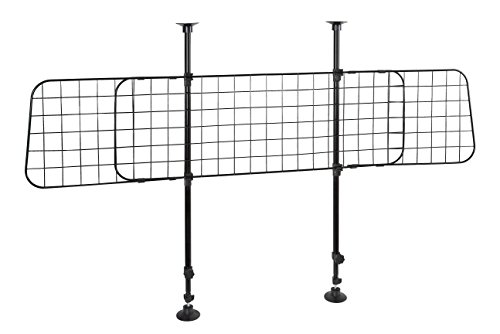 Lampa 60416, Other, Set di 10
