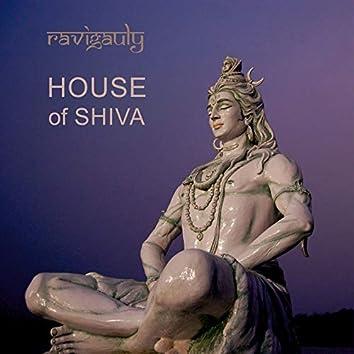 House of Shiva