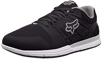 Best fox tennis shoes Reviews
