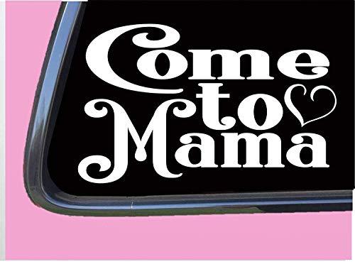 Kom naar Mama 6