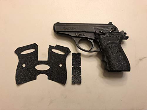 Handleitgrip Bersa Firestorm 380 Textured Rubber Gun Grip Enhancement...
