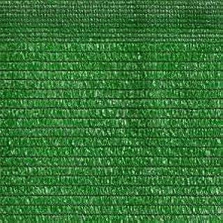 Malla DE SOMBREO RATCHER (Rollos PEQUEÑOS) (1,5X5, Verde