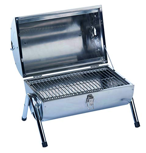 BBQ Collection -   - Klappgrill -