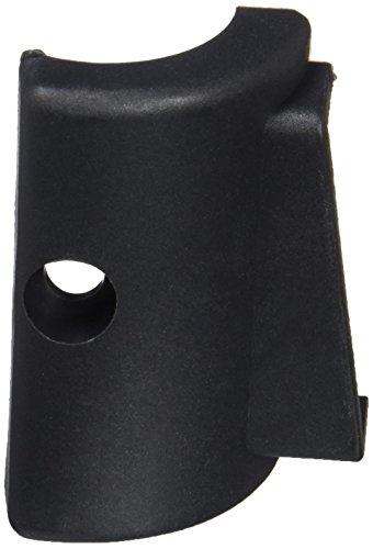 Tacx Inverted A-Frame - Accesorio para Rodillos para Bicicletas, Color Negro, Talla...