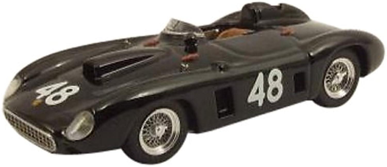 Art Fahrzeug, Farbe black, ART249