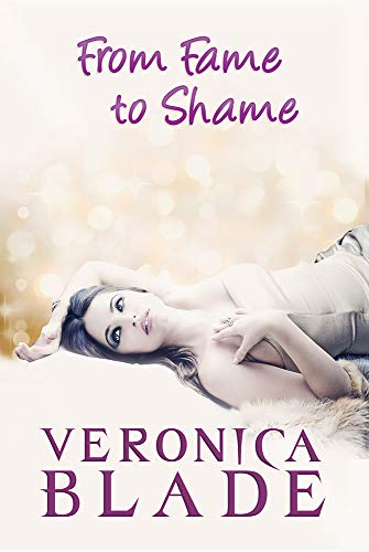 Book: From Fame to Shame (Twin Fame) by Veronica Blade