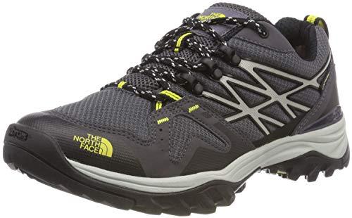 The North Face Hedgehog Fastpack GTX (EU), Chaussures de Randonnée Basses Homme,...