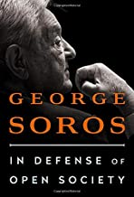 Best george soros open society book Reviews