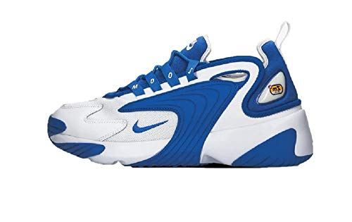 Nike Zoom 2K 45