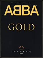 Abba Gold: Greatest Hits (Music)