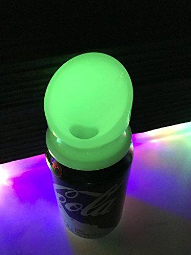 Glow in the Dark Spitit Flex