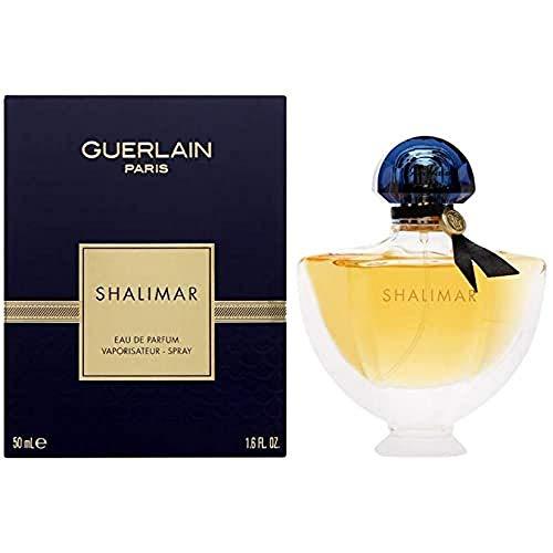 Guerlain Shalimar Profumo - 50 ml