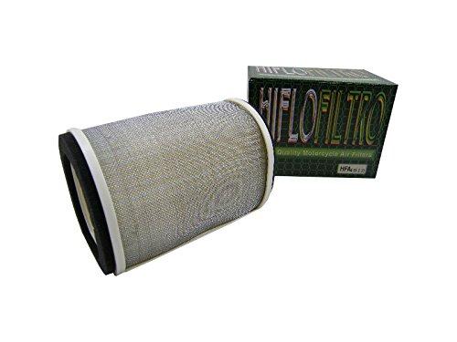 Luftfilter Hiflo HFA4912 für Yamaha