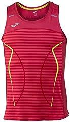 Olimpia III Camisetas Equip. M/C, Hombre