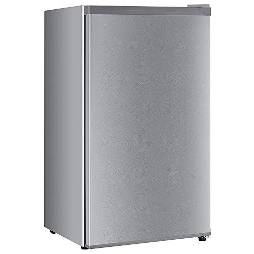 Yuna Kühlschrank 0* Eisfach 91 L...