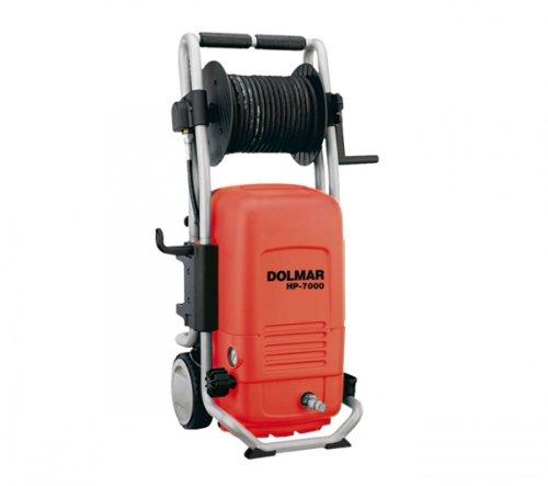 Dolmar HP7000 Hochdruckreiniger 150 bar, 240 V