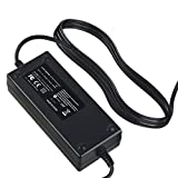 TOP+ AC/DC Adapter Replacement for XOTIC Gigabyte Aero 14W v6 14Wv6-BK4 14-W6 14W v7 14Wv7-BK4 15-W 15W v8-BK4 15Wv8-BK4 15W-OG4 15WOG4 15W-GN4 15WGN4 15-X 15X v8-BK4 15Xv8-BK4 Laptop Power Supply