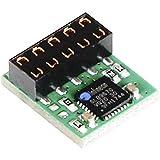 Joy-it Raspberry Pi® TPM modulo RB-TPM-Modul