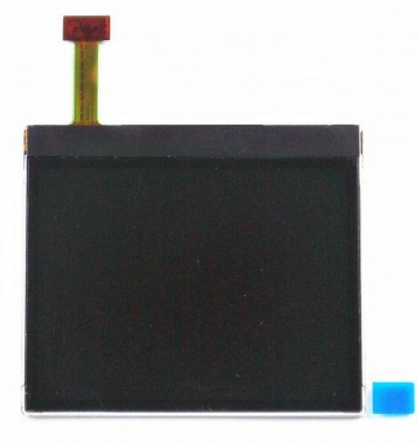 LCD per Nokia 200 Asha 201 Asha (Original) (4850994)