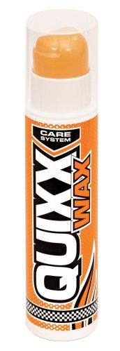 Quixx High Performance Wax - 6.17 oz