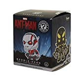 Funko 3255164 Ant Minis Exclusive 2.5 Mystery Pack by Marvel