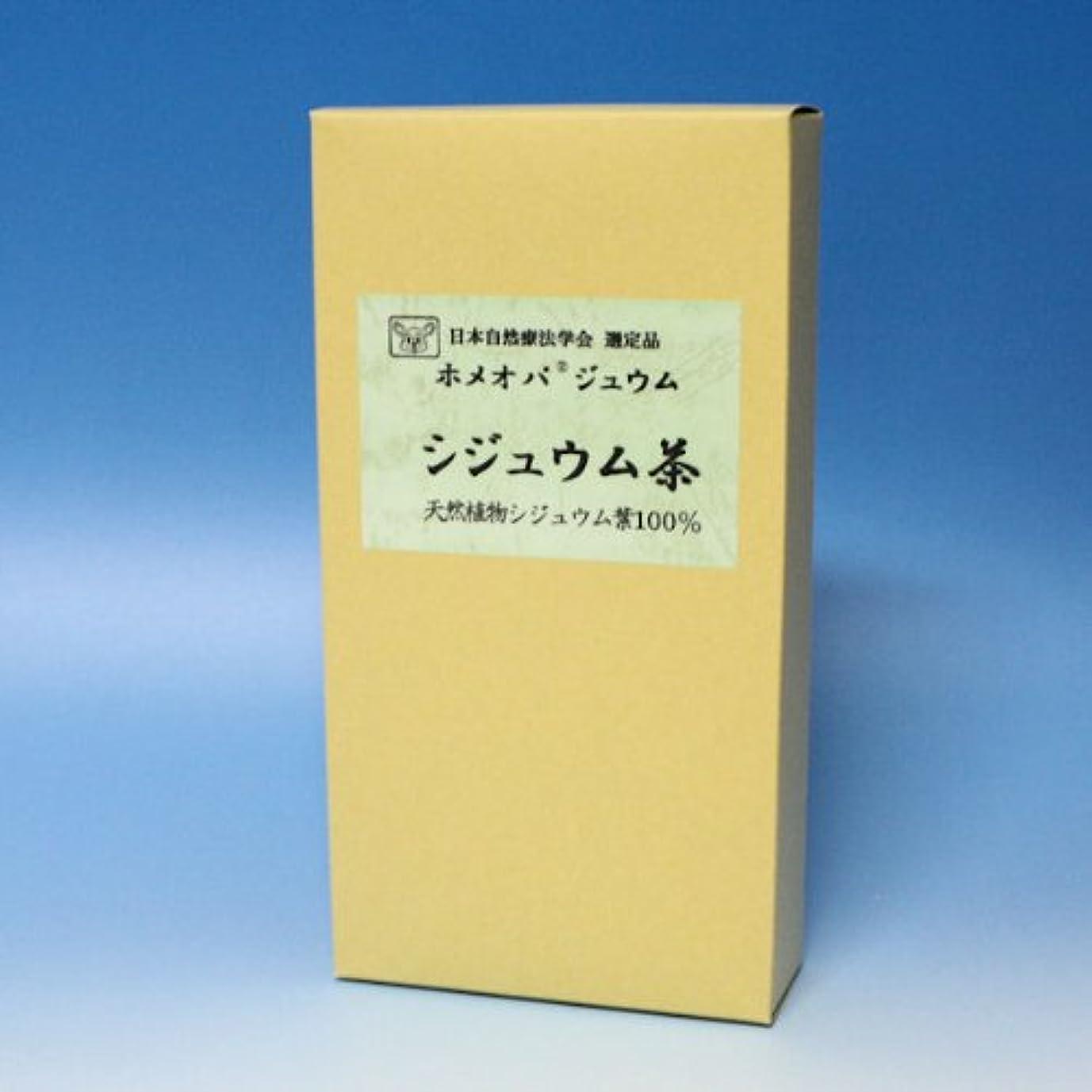 誰の心理的肺シジュウム茶0.5g×90包