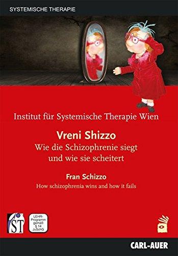 Vreni Shizzo, 1 DVD