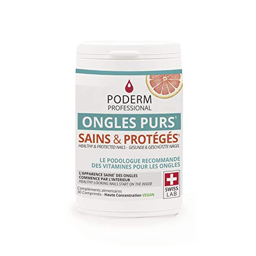 ANTIFUNGAL FOOD SUPPLEMENT – Fungal nail treatment - Cleans Liver, Blood and...