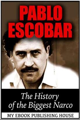 zhuziji DIY Pintar por nmeros Ms Estilos Pablo Escobar Personaje Legend Retro Vintage Art Silk Home Wall decoration30x40cm(Sin Marco)