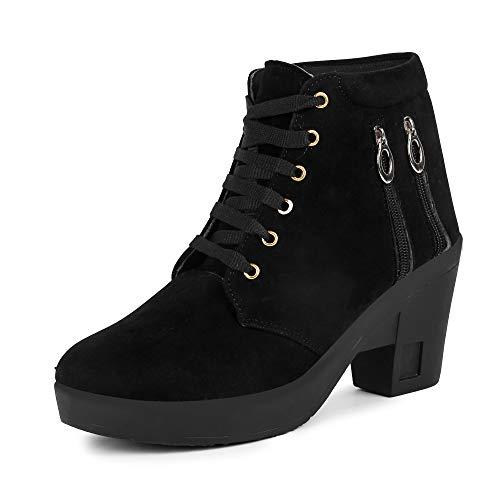 ABJ Fashion Long Stylish Boots for Women