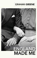 England Made Me (Vintage Classics)