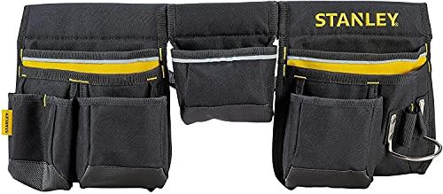 STANLEY 1-96-178 - Cinturón para herramientas
