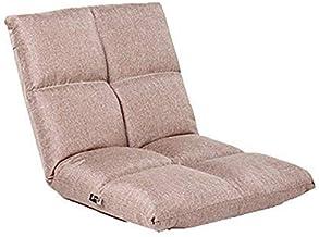 Folding chairs Lazy Sofa Floor Tattoo Folding Sofa Small Sofa Chair Single Bed Backrest Chair Pendant Window Chair Lounger...