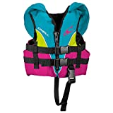 Product Image of the O'Neill Infant Superlite USCG Life Vest