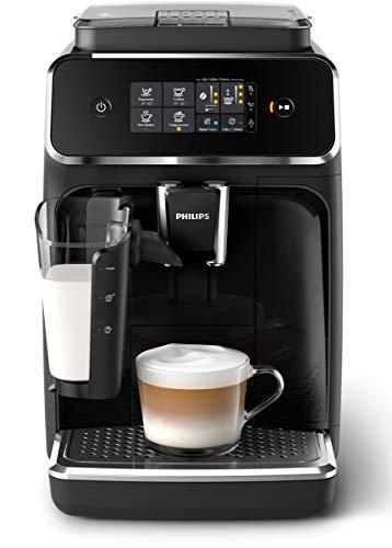 Philips 2200 Serie EP2231/40 Kaffeevollautomat
