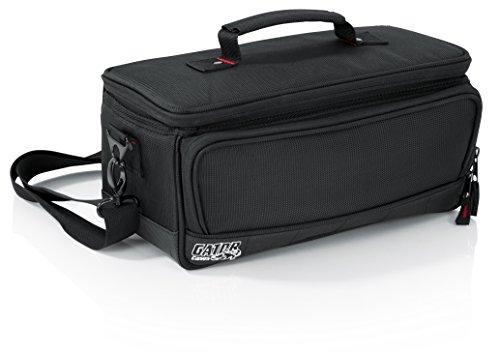 GATOR-Koffer Verstärktes Nylon G-Mixerbag 13