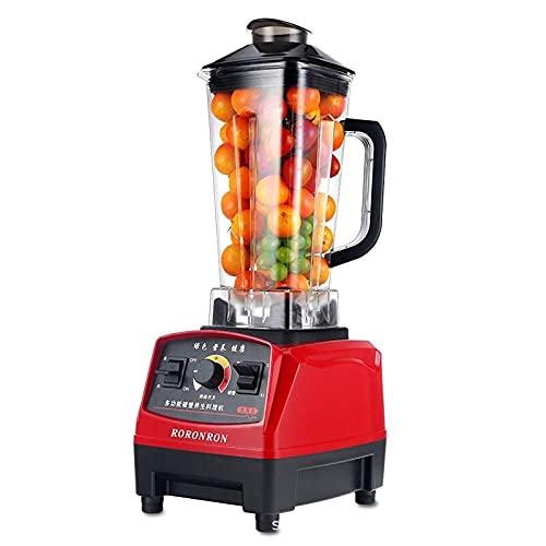 Máquina multifuncional para romper paredes AMTN, máquina de cocina casera, licuadora, trituradora de hielo, trituradora de verduras y frutas