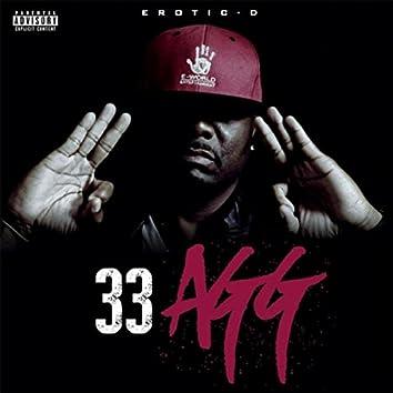 33 Agg