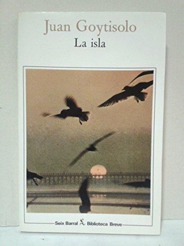 La Isla: La Isla