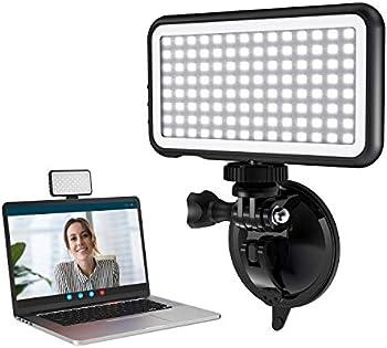 Vssoplor Video Conference Lighting Kit
