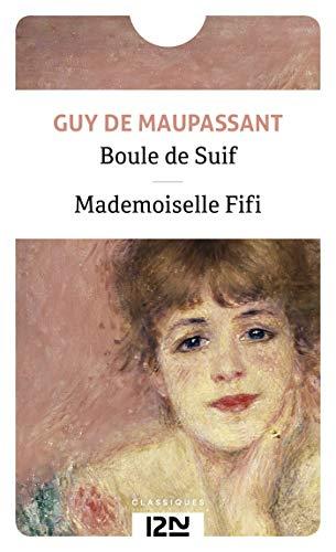 Boule de Suif (Classiques t. 12350)