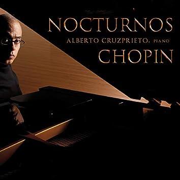 Nocturnos: Chopin