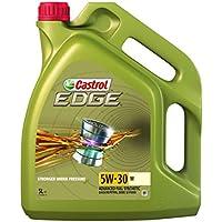 Castrol EDGE 5W-30 M