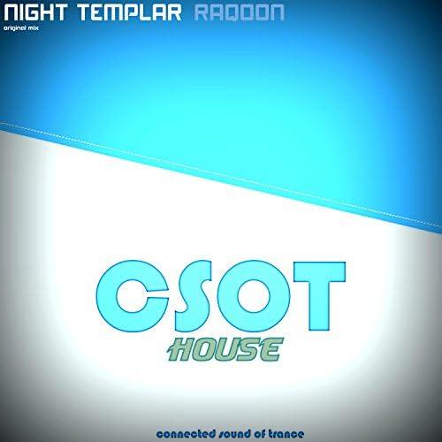 Night Templar