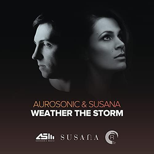 Aurosonic & Susana