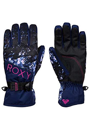 Roxy für Frauen,