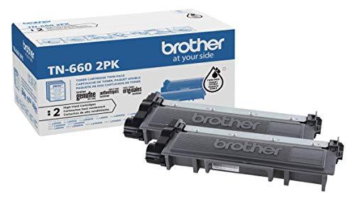 tóner impresora brother fabricante BROTHER